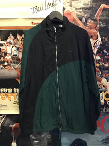Nike Windbreaker XL - Decades of dope