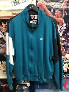 Nike Jacket Large - Decades of dope