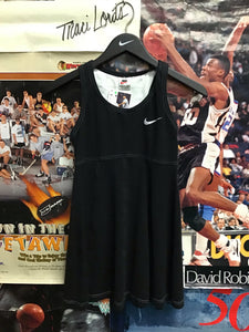 Nike Dress Small - Decades of dope