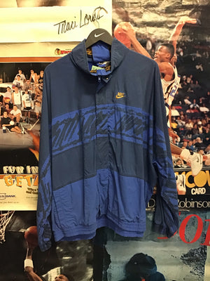 Nike Challenge Court Jacket XL - Decades of dope