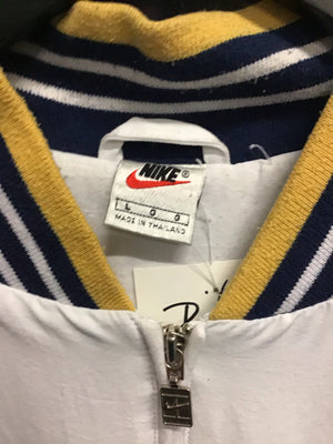 Nike Challenge Court Jacket Large - Decades of dope