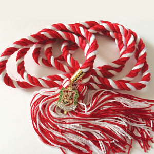 PDK Honor Cords
