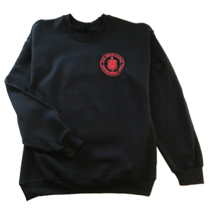 PDK Crewneck Sweatshirt  NEW!