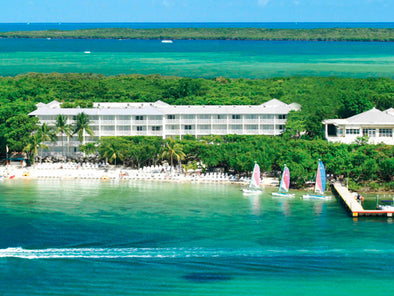Key Largo Resort