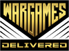Wargames Delivered