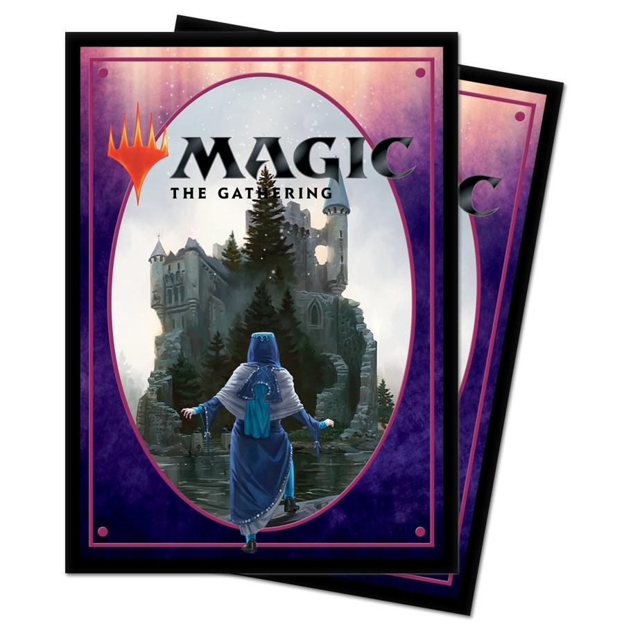 DP: MtG: Eldraine Into the Story (100)