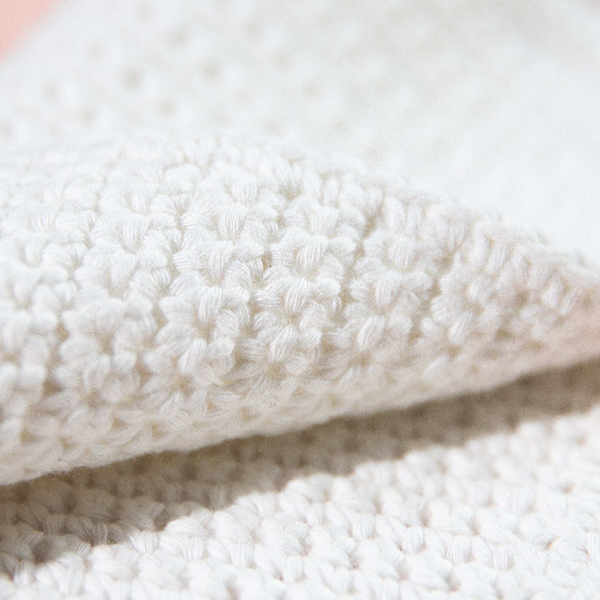 Beauty cleansing cloth
