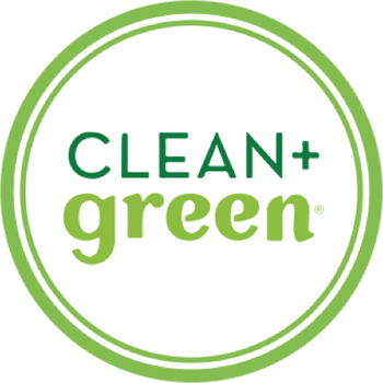 The Clean+Green Company™