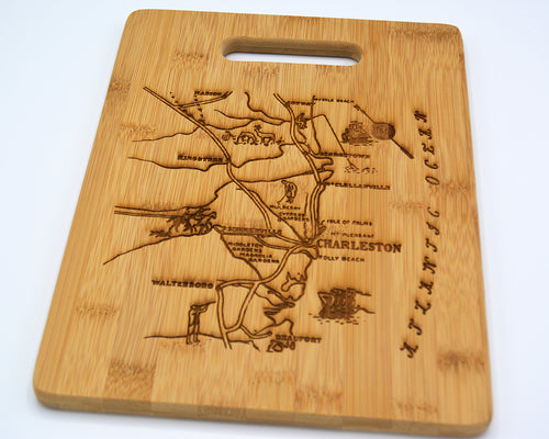 Cutting Board (Wholesale)
