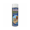 My Pet's Home Multi-Purpose Deodorizing Spray