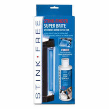 Stink-Finder Light - Medium Size