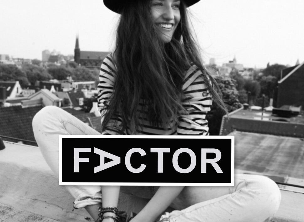 FACTOR CLOTHING BOUTIQUE