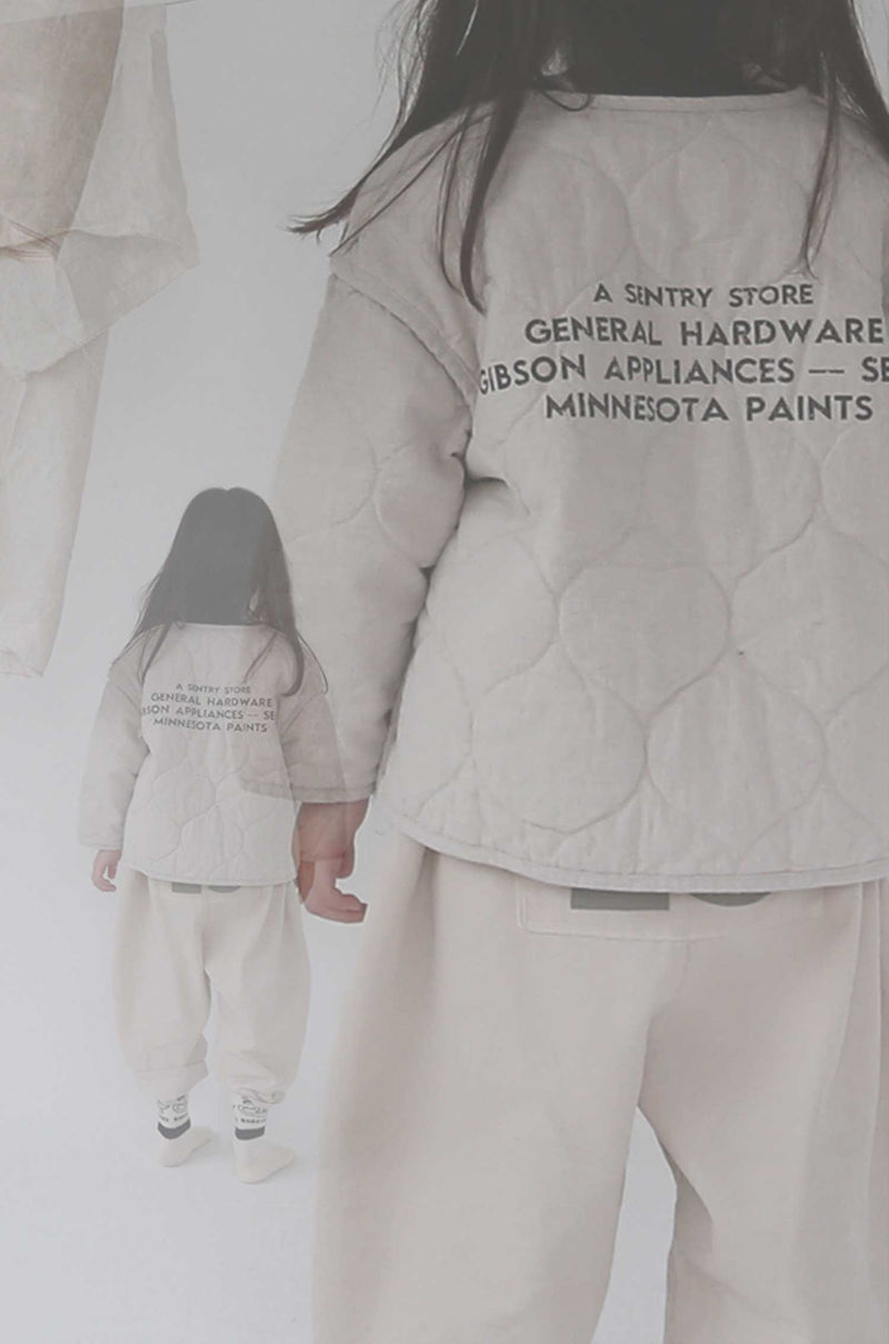 Minnesota Paints Jacket