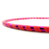 Kids Hula Hoops - Super Snazzy