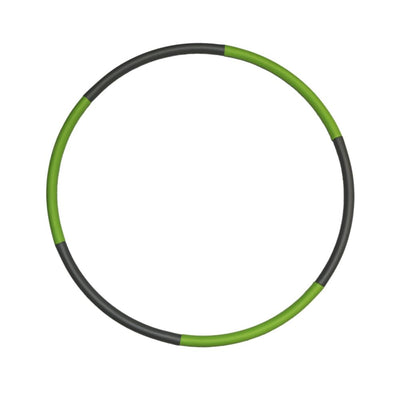 Body Hoops™ Weighted Fitness Hoop