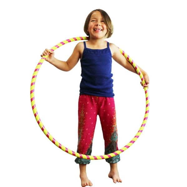 Kids Hula Hoops