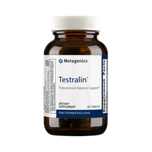 Load image into Gallery viewer, Testralin®