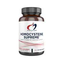 Load image into Gallery viewer, Homocysteine Supreme™