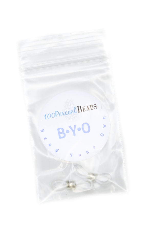 B.Y.O (Bead Your Own) Kit