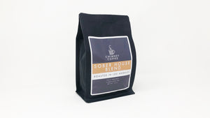 Sober House Blend - 12 oz Retail Bag