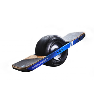OneWheel + XR - Available in store only