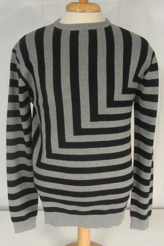The Maze Sweater