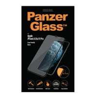 Panzerglass panssaril. iphone x/xs/11 mu