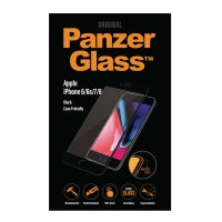 Panzerglass panssaril. iphone 6/6s/7/8 m