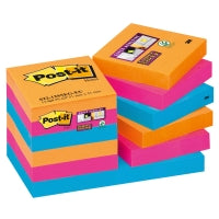 Pk12 post-it s/s viestil 47,6x47,6 bangk