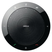 Jabra speak 510 ms kaiutinpuhelin
