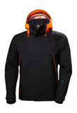 Helly Hansen 71140  CHELSEA EVOLUTION KUORITAKKI