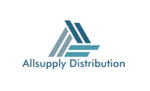 Allsupply Distribution
