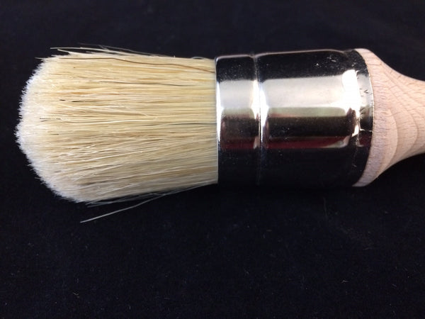 Wax Brush - Large
