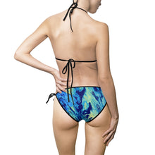 Load image into Gallery viewer, Women's Bikini Swimsuit