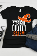 Load image into Gallery viewer, Straight Outta Salem