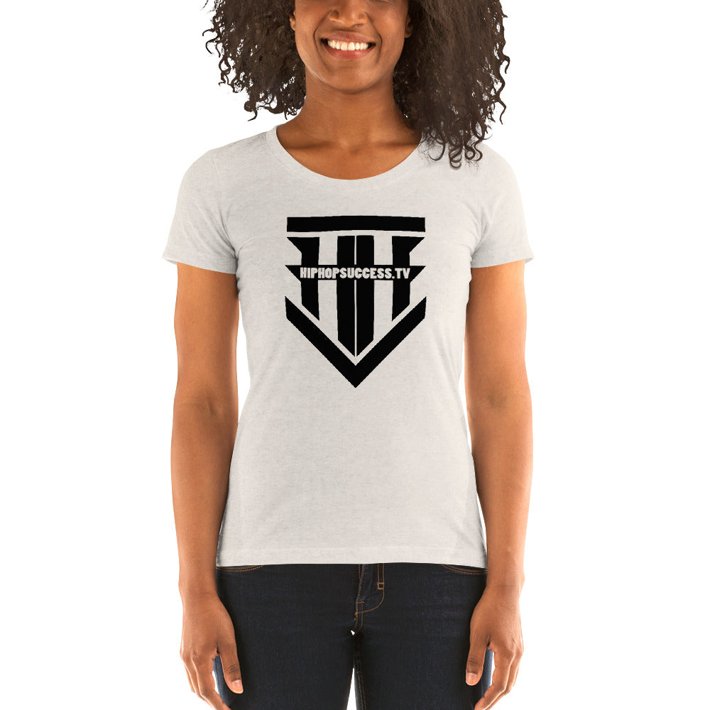 Women's HHSTV Short Sleeve T-Shirt