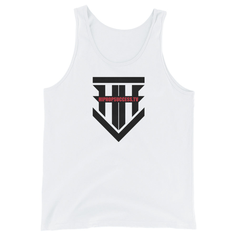 Men's HHSTV Tank Top
