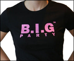 B.I.G Party