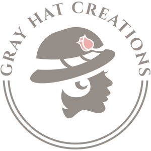 Gray Hat Creations