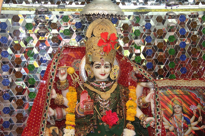 Navratri 2020 | Significance of nine days & why it is celebrated?