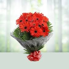 Rose bazaar, Valentine's Day flowers, Love, celebrations, rose day, Roses, Gifts,chrysanthemums, lilies/liliums, Carnations,