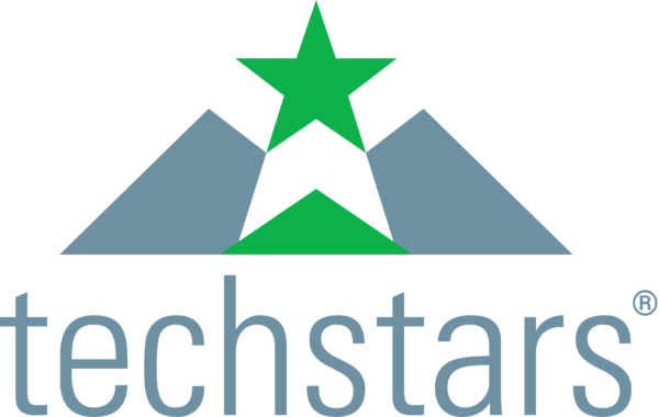 Techstars Backed Company