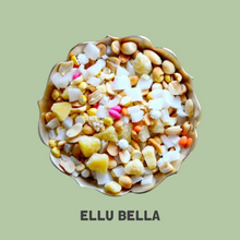 Load image into Gallery viewer, Ellu-Bella (Sesame-Jaggery) 100 grams - One Time