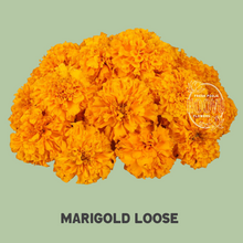 Load image into Gallery viewer, Marigold 100 grams - One time