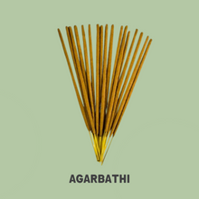 Load image into Gallery viewer, Agarbathi