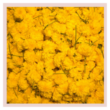 Load image into Gallery viewer, Varamahalakshmi, rose bazaar, puja/pooja box, flower delivery, home delivery, marigold, sevanthi/chrysanthemum, jasmine/mallige, roses, lotus, loose flowers, malas/garlands, arches, thomala/gajjamala, mola, auspicious, farm fresh, mango leaves, coconut