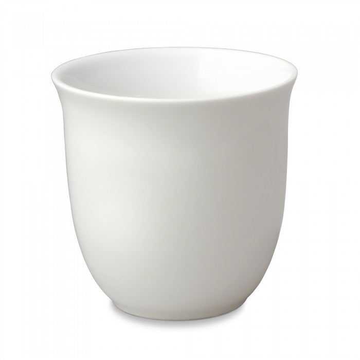 Japanese Teacup 7oz
