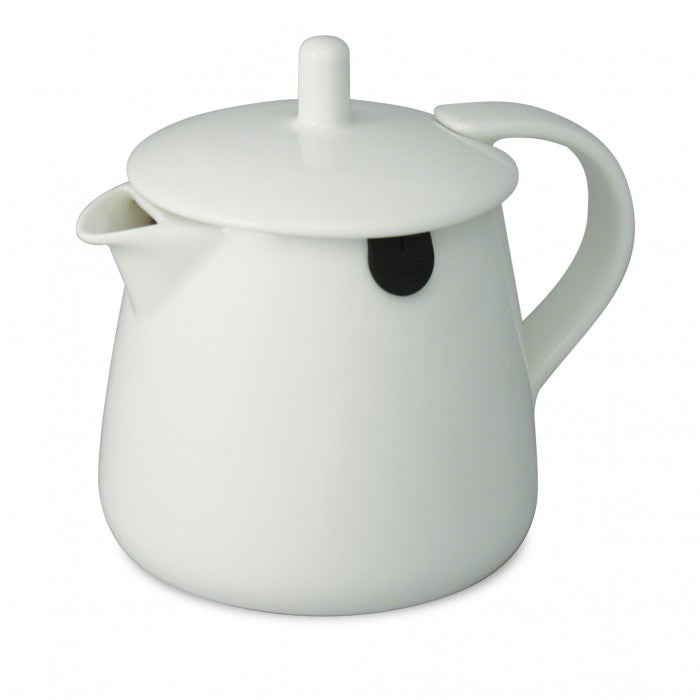 Teabag Teapot 12oz
