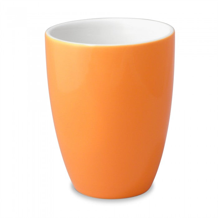 Uni Teacup 6.5 oz