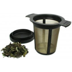 Ingeni Gravity Tea Maker